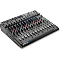 ALESIS MULTIMIX 16USB 2.0