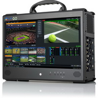 Acme Video Solutions GO 4K
