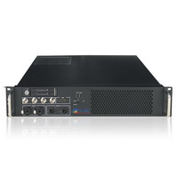 Acme Video Solutions RACK 4K