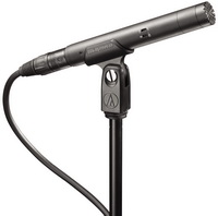 Audio Technica AT4022