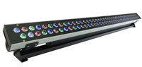 StarTECH Led Bar  84W