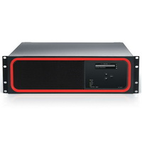 Biamp Tesira SERVER