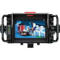 Blackmagic URSA Studio Viewfinder