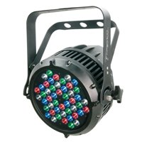 Chauvet COLORADO 2 Tour