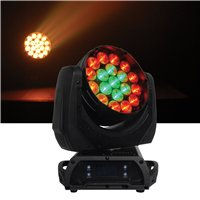 Chauvet Q-Wash 419Z LED