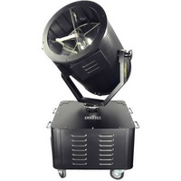 Chauvet SkyScan 4000