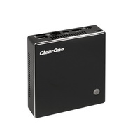 Clearone View Pro D210