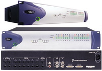 Digidesign 96 IO