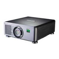 Digital Projection E-Vision Laser 10K
