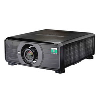 Digital Projection E-Vision Laser 4K