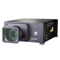 Digital Projection HIGHlite Laser II