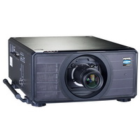 Digital Projection M-Vision Laser 16K
