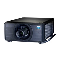 Digital Projection M-Vision Laser 18K WUXGA 3D