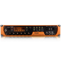 AVID Digidesign Eleven Rack
