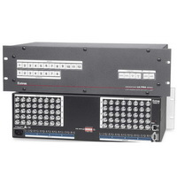 Extron CrossPoint Ultra 88 HV 8x8