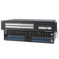 Extron MAV Plus 1616 A