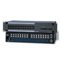 Extron MAV Plus 1616 V