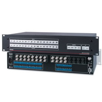 Extron MAV Plus 168 V