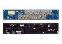 FOCUSRITE ISA430MKII PRODUCER PACK