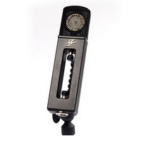JZ Microphones Black Hole BH-2