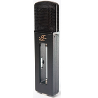 JZ microphones Black Hole BH-1S