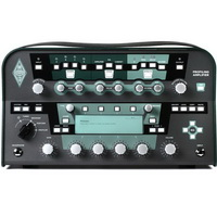 Kemper Profiling Amplifier PowerHead
