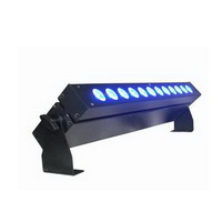 StarTECH LED Bar 108