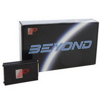 Lasershow Designer BEYOND Essentials