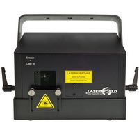 Laserworld DS-3300RGB