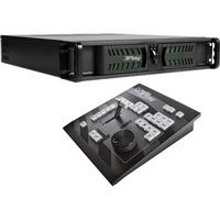 NewTek 3Play 425 Full Unit with Controller
