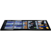 NewTek IP Series 2