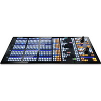 NewTek IP Series 4