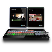 NewTek Live Sports Bundle