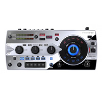Pioneer Remix Station RMX-1000-M
