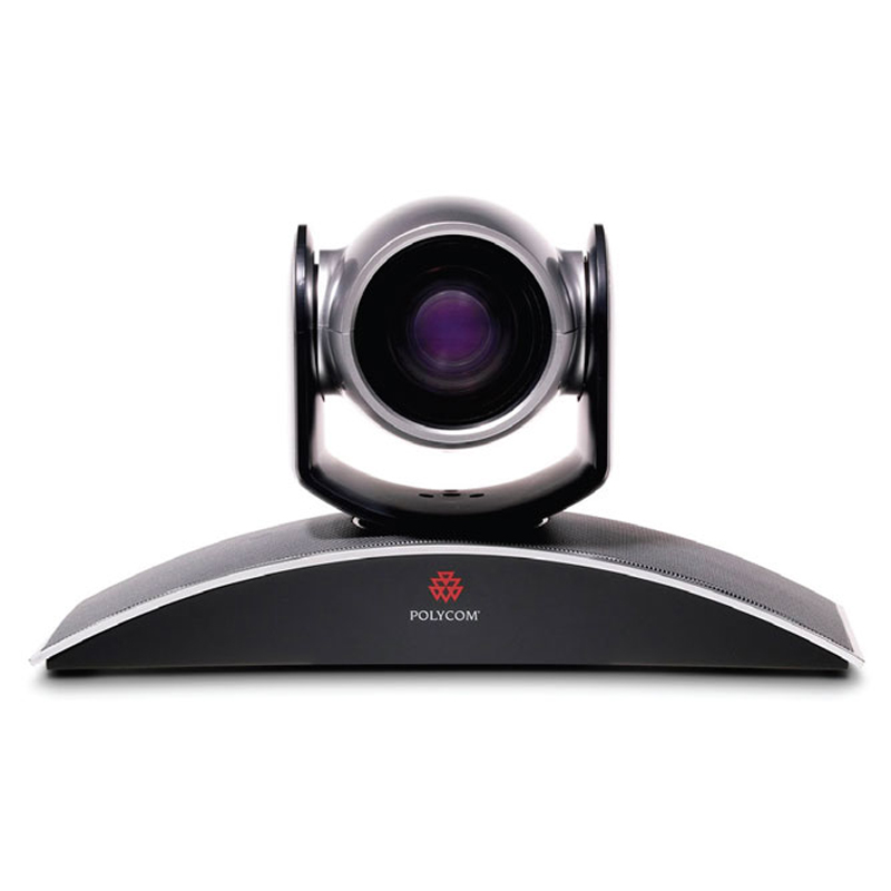 Polycom EagleEye III Camera 8200-09800-002