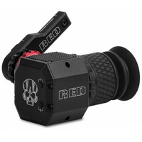 RED DSMC2 RED EVF (OLED) W/ Mount Pack