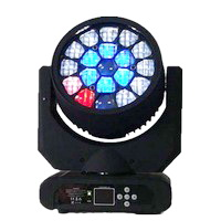 StarTECH BEE EYE 228