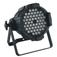 StarTECH LED PAR 64 ML162+