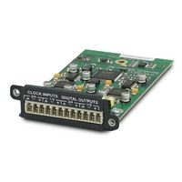 Symetrix EDGE 4 Channel Digital Out Card