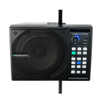 TC Electronic VoiceSolo FX150