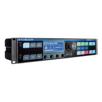 TC Helicon VoiceLive Rack