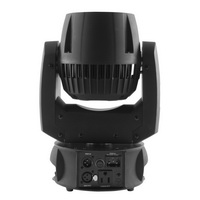 Chauvet Intimidator Wash Zoom 250 IRC