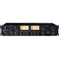 Waves PuigChild Hardware Compressor/Limiter