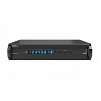 WyreStorm MX-0808-HDBT-H2