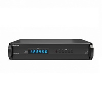Wyrestorm MX-0606-HDBT-H2