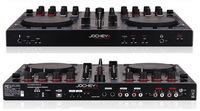 Reloop Digital Jockey 3 Master Edition