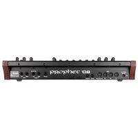 Dave Smith Instruments Prophet '08 Synthesizer Module