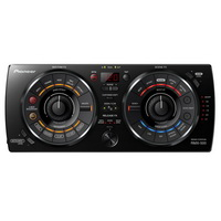 Pioneer REMIX-STATION RMX-500